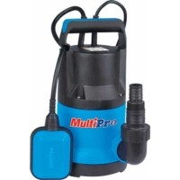 Pompa Celup KOTOR Submersible Pump SP200DWMP MULTIPRO SP 200 DWMP