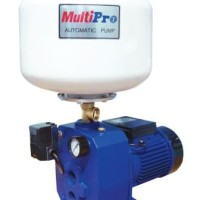Mesin pompa air dalam Jet Pump DP505MP MULTIPRO DP 505 MP