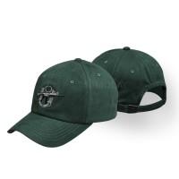 topi MOLAY MORALE CAP