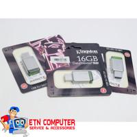 UFD FLASH DISK KINGSTON DT50 / DT-50  / DT 50 16 GB USB 3.0