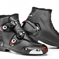 Boots Motor Sepatu Touring SIDI Speedride original speed ride