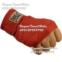 Hand Wrap Handwrap MMA Muay Thai Kick Boxing Body Combat Tinju