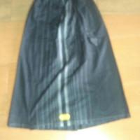 Celana sarung wadimor 9-12 tahun