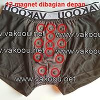 Vakoou/Celana Vakoou/Vakoou America/Vakoou Original/Vakoou USA/ Vakou