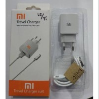 Travell charger hp xiaomi original 100%