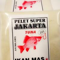 Jual Umpan Babon Ikan Mas Di Kabupaten Sukabumi Harga Terbaru 2020