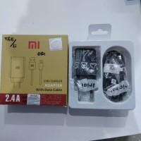 charger hp merek xiaomi fast charging 100% ori