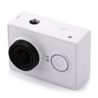 Xiao Mi Yi Basic action dan for Sport Camera