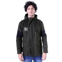 Men's Jacket/ Jaket Pria Distro Best Quality GS 1305