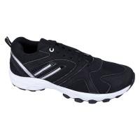 Sepatu Running / Jogging / Lari / Gym Catenzo AT 103