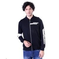 Men's Jacket/ Jaket Pria Distro Best Quality GS 1323