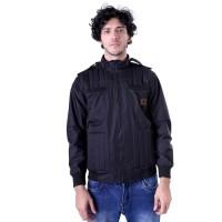 Men's Jacket/ Jaket Pria Distro Best Quality GS 1312
