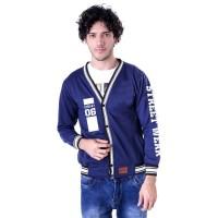 Men's Jacket/ Jaket Pria Distro Best Quality GS 1315