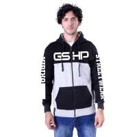Men's Jacket/ Jaket Pria Distro Best Quality GS 1289