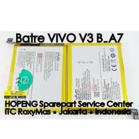 Info Vivo V3 Katalog.or.id