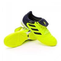 Termurah Sepatu Futsal Pria Adidas Copa Tango 17.3 IN Original