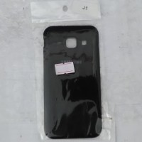 Tutup Baterai Samsung Galaxy J1 Ace J100 J1 Back Cover Samsung J110