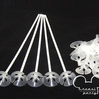 stick latex Putih / stik Putih / Stik Balon / Pegangan Balon