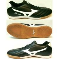 R-Sepatu Futsal MIZUNO Fortuna Grade Ori