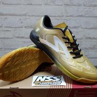 Sepatu futsal Specs Swervo Thunder Bolt IN Original 400753 thunderbolt
