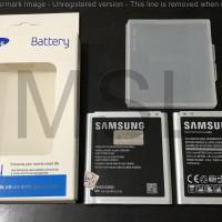 Baterai Samsung Galaxy J2 2016 / J210 / J2 Prime Original 100%