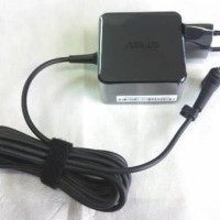 Adaptor Charger Laptop Notebook Asus X200 X200C X200CA X201 X201E F200
