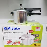 Panci Presto Miyako PC-700 (7 Liter)