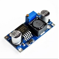 LM2596 Step Down Module DC-DC Buck Converter Power Supply for arduino