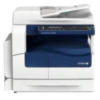 Mesin Fotocopy A3 Fuji Xerox DocuCentre S2520 Multifungsi