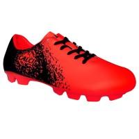 Calci Sepatu Bola Soccer Anak Empire SC JR - Narjan Red