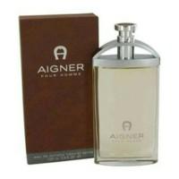 Parfum Aigner Pour Homme Original Eropa Parfume Home Pria Ori Reject