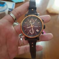 Jam Tangan Fossil ES4286 Original
