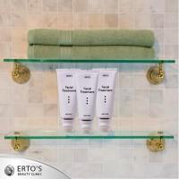 ERTOS / ERTO'S Facial Treatment untuk facial di rumah bagus murah bpom