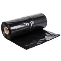 Plastik Packing Roll Hitam PLASTICROLLID