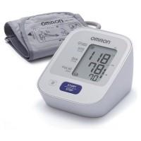 Produk Omron HEM-7120 Tensimeter Digital / Tensi Digital
