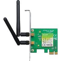 Info Tp Link Wifi Katalog.or.id