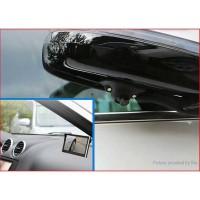 Kamera Samping Mobil atau Kamera Depan - Car Side Front View Camera