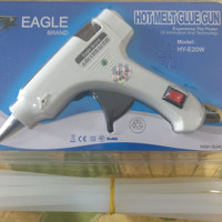 Info Glue Gun Katalog.or.id