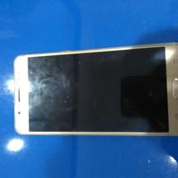 Samsung j5 2016 2nd