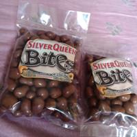 Silverqueen bite mede/almond
