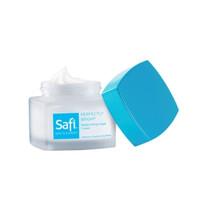 Safi white expert replenishing night cream 20 gr