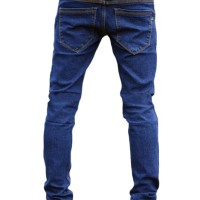 CELANA JEANS CHEAPMONDAY BIOWASH SLIM FIT PANTS / JEANS SKINY / PENSIL