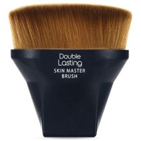 Etude House Double Lasting Foundation Brush Skin Master Brush