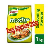 Knorr rostip chicken powder 1kg