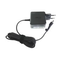 Adaptor Charger Asus X540 X540Y X540YA X540S X540SA X540SC ORIGINAL