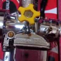 Karburator carburator PE28 PE 28 croum RACING PANOM