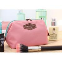 Tas Kosmetik Pouch Tas Make up Bag Tas Rias Travel Organizer