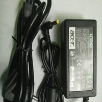 Adaptor Acer Aspire 4315, 4710, 4720, 4730, 4520, 4530, 4732z