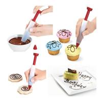 Pastry Pen / Pen Penghias Kue / Pensil Penghias Kue / Cake Decoration
