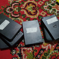 HARDISK HDD EXTERNAL EKTERNAL 500GB